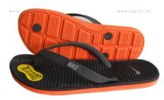 Dép xỏ ngón TT Nike nam 488160-001