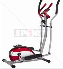 Xe đạp tập SP-BK37H