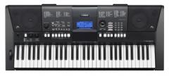 Đàn Organ Yamaha E423