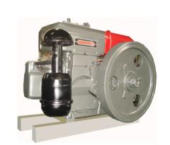 Động cơ diesel M28V
