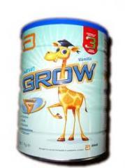 Grow 1.8kg