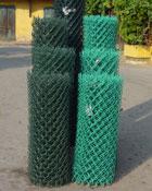 Lưới B41 (B40 bọc nhựa)
