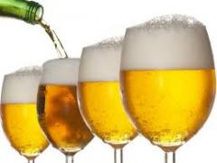 Beer living