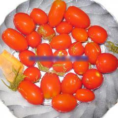 Tomato in Vinegar