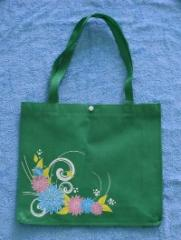 Non-woven Bags