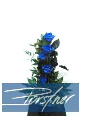 Hoa sinh nhật LFV02
