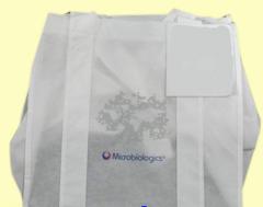 Vietnam PP Bags Manufacturing Jsc