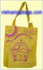 Non woven pp bags-vietnamppbas.com