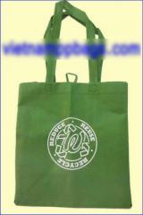 Vietnam Bags