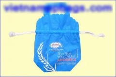 PP agriculture bags