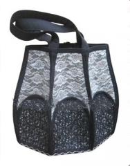 Ladie's Handbag