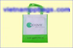 Decorative packaging