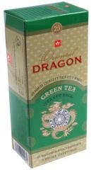 Tea, green elite