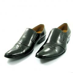 Men's lightweight gym shoes