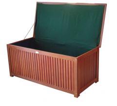 Cushion Box