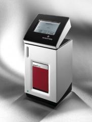 Máy xét nghiệm nhanh tiểu đường Smart 700 HbA1c