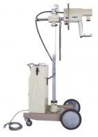 Máy chụp X-quang vú MO 30