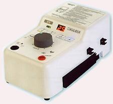 Dao mổ điện siêu cao tần Coagulador 970/970B