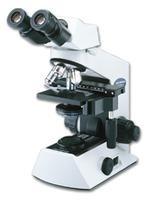 Kính hiển vi CX21