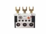 Rơle nhiệt LS MT-63, dải chỉnh 34~50A