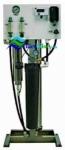 Hệ thống lọc nước tinh khiết RO 700 lít/giờ