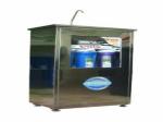 Máy lọc nước R/O công suất 10lít/h