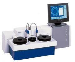 Medical labware