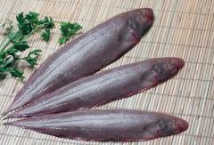 Fish, balyk