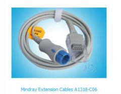 Mindray Extension Cables A1318-C06