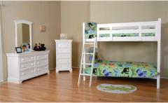 Bộ phòng ngủ trẻ em 6