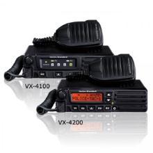 Máy bộ đàm Taxi VERTEX STANDARD VX 4100/4200