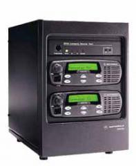 Trạm chuyển tiếp tín hiệu (repeater) Motorola