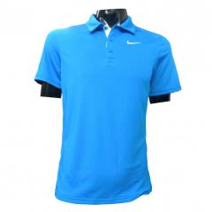 Áo tennis nam Nike