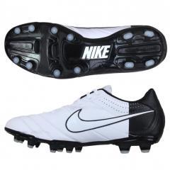 Giầy bóng đá Nike nam