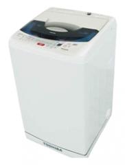 Máy giặt Toshiba AW-E89SV - 8kg