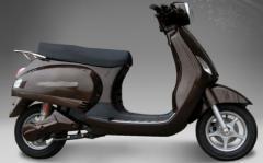 Xe máy điện vngt21 - 48v - lx