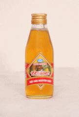 Mật ong nguyên chất 200