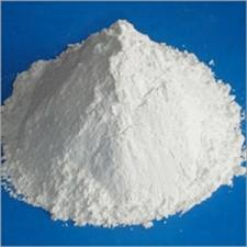 White uncoated steraic acid carbonate CaCO3