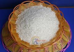 Gạo Rasmine 100% tấm