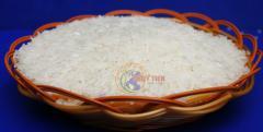 Gạo thơm Bảy Núi 5% tấm
