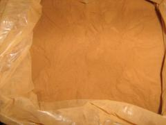 Vietnam Cinnamon Powder