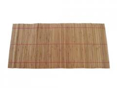 Bamboo Blinds 43