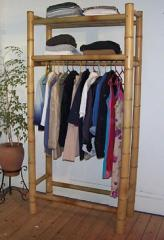 Hangers for home
