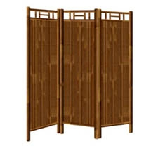 Furniture for locker rooms