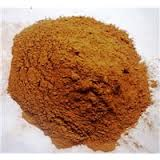 Powder Cassia