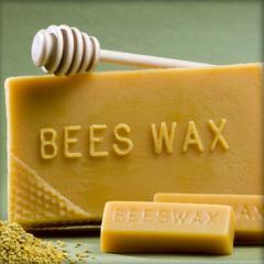Sáp ong: sản phẩm thiên nhiên cao cấp