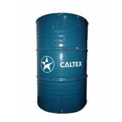 Caltex Canopus Dầu tuần hoàn công nghiệp
