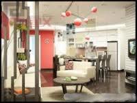 Thiết kế nội thất cửa hàng Áo Cưới - Nội Thất Pmax