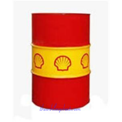 Shell Turbo T46