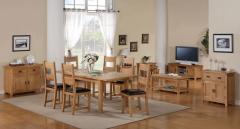 Darwin-Dining-Room